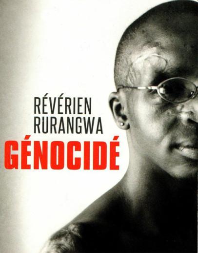 genocidé révérien rurangwa.png